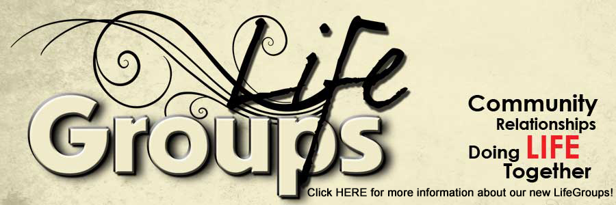 lifegroups-banner1 copy