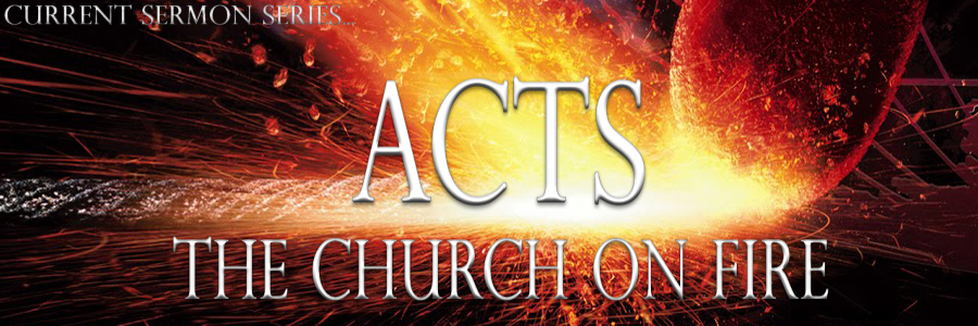 Acts Web Banner2 copy
