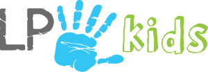 LP Kids_Logo_2016
