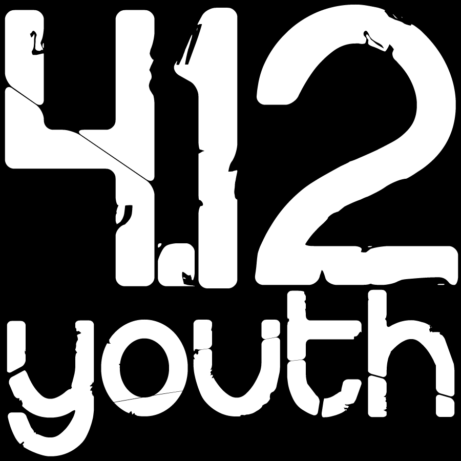 4.12 - Youth Ministry